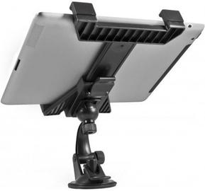Tahvelarvuti hoidja Defender Universal Car Holder Black