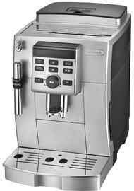Kafijas automāts De'Longhi ECAM 23.120.SB
