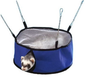 Ferplast Ferret Tent 4886