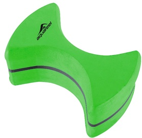 Fashy Aquafeel Pullbuoy Green