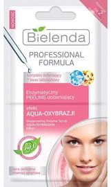 Bielenda Professional Formula Oxygenating Enzyme Peeling 2 x 5g