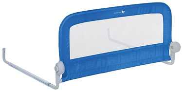 Summer Infant Sure & Secure Single Bedrail Blue
