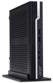 Acer Veriton N4660G DT.VRDEG.027
