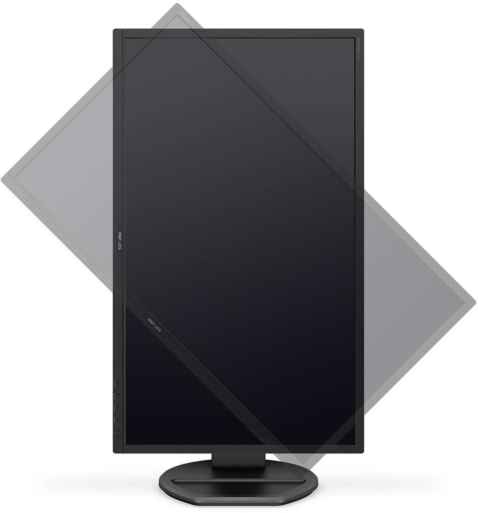 Monitorius Philips 272B8QJEB/00