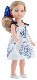 Кукла Paola Reina Valeria 02105