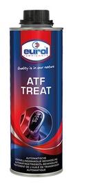 Масло Eurol ATF Treat Plus, для трансмиссии, 0.5 л