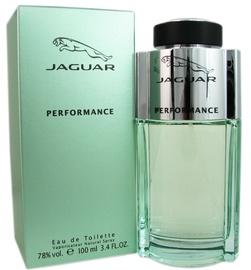 Jaguar Performance 100ml EDT