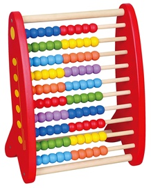 Viga Abacus 59718
