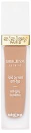 Sisley Sisleya Le Teint Anti-Aging Foundation 30ml 2R