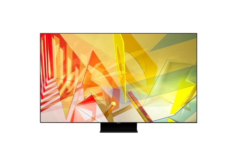 Televizorius Samsung QE65Q90TATXXH