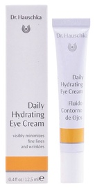 Dr.Hauschka Daily Hydrating Eye Cream 12.5ml