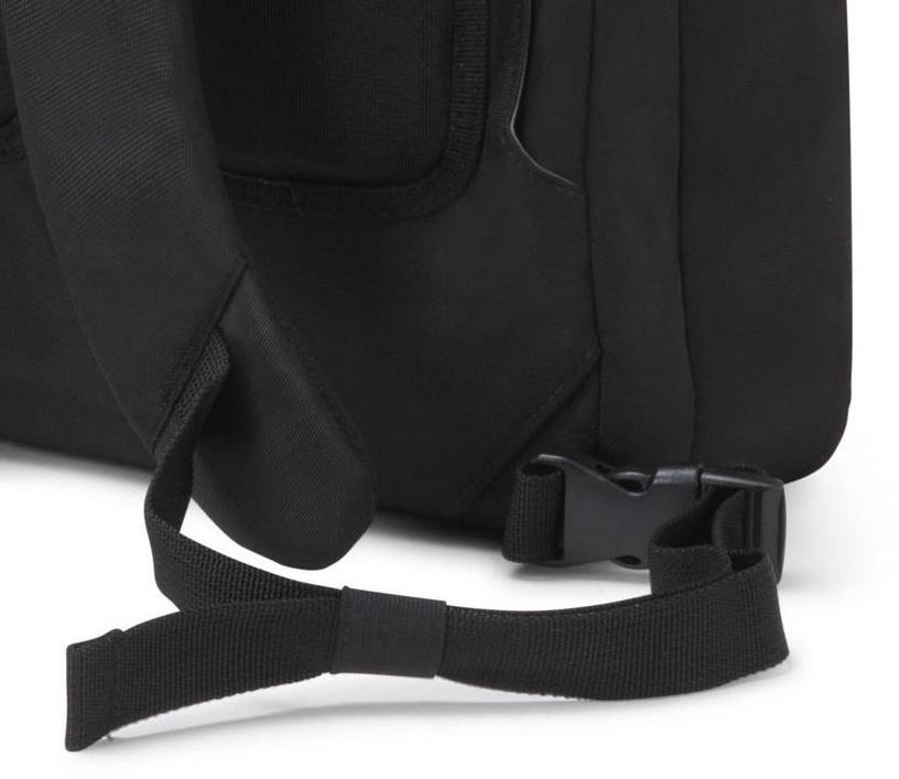 "Dicota Notebook Backpack 13-15.6"" Black"