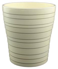 Вазон Cermax Plant Pot ST 9057 Cream