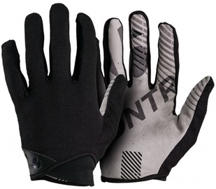 Bontrager Rhythm Mountain Glove Black XXL