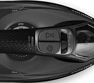 Утюг Philips DST5040/80, черный