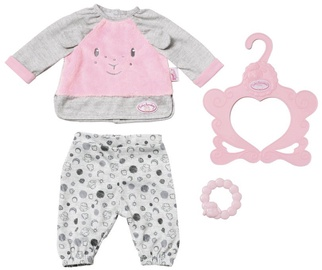 Baby Annabell Sweet Dreams Pyjamas 700822