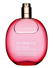 Clarins Fix Make-Up Setting Spray 50ml