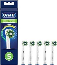 Насадка Braun CleanMaximizer