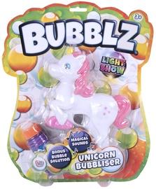 Muilo burbulai HTI Unicorn Bubbliser, 0.118 l