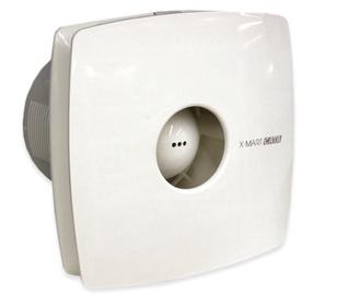 Ištraukiamasis ventiliatorius Cata X-Mart 15 Standard