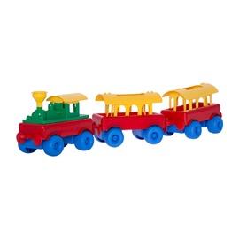 TOY TRAIN 36