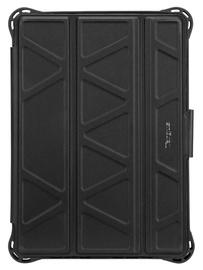 Targus Pro-Tek Handheld Folio Case for Apple iPad 6th Black
