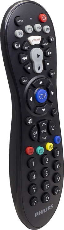 Philips Universal Remote Control SRP3014/10
