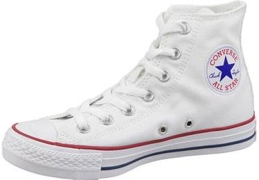 Кроссовки Converse Hi M7650C, белый, 45