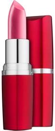 Maybelline Hydra Extreme Lipstick 5g 173