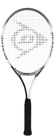 Dunlop Nitro 27 Junior Tennis Racket
