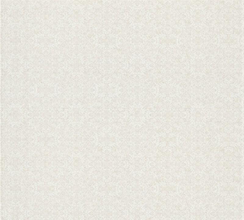 Viniliniai tapetai 36113-3