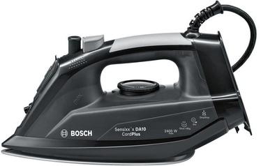 Lygintuvas Bosch Sensixx'x TDA102401C