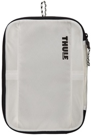 Thule Cube Compression Packing Small White 3l