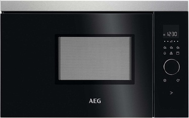 Integreeritav mikrolaineahi AEG MBB1756DEM