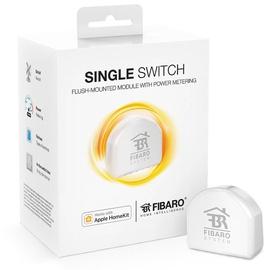 Fibaro Single Switch Apple HomeKit