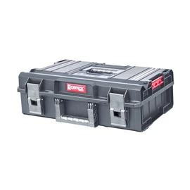 Įrankių dėžė Patrol, 38,5 x 19 x 58,5 cm