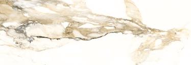 Flīzes Geotiles Geotiles Revan 8429991582845, keramika, 1000 mm x 333 mm