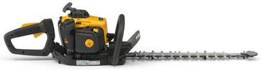Benzīna dzīvžogu šķēres Stiga SHT 660