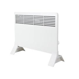 Конвекционный радиатор Ensto BETA5-MP, 500 Вт
