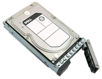 "Dell Server HDD 3.5"" 2TB 400-ASHS"