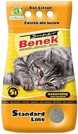 Super Benek Natural 5L