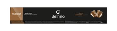 Kavos kapsulės Belmio Largo 10 vnt