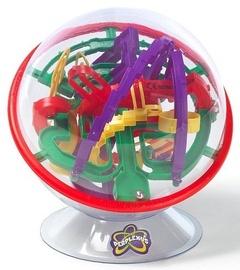 Galda spēle Spin Master Perplexus Red