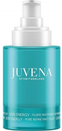 Juvena Skin Energy Pore Refine Matte Fluid 50ml