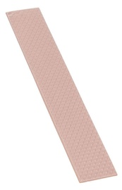 Thermal Grizzly Minus Pad 8 120x20x1.5mm
