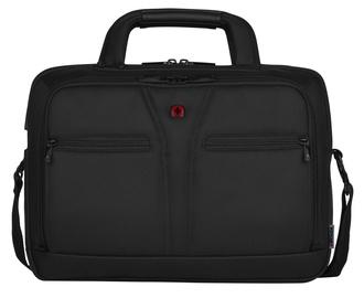 Wenger BC Pro 14-16 Laptop Messenger Bag