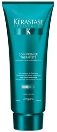 Kerastase Resistance Soin Premier Therapiste 200ml Conditioner