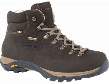 Zamberlan Trail Lite Evo Gore-Tex 39
