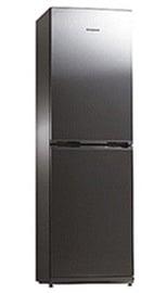 Šaldytuvas Snaigė Ice Logic RF35SM-S1CB210