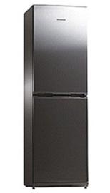 Šaldytuvas Snaige Ice Logic RF35SM-S1CB210